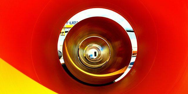 rivestimento tubi